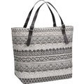 Paperchase Rika Lace Tote Bag