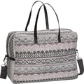 Paperchase Rika Lace Weekend Bag