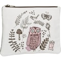 Paperchase Woodland Cosmetic Case