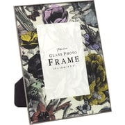 Paperchase Secret Garden Picture Frame, Glass, 4x6