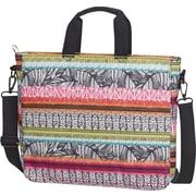 Paperchase Java Laptop Bag