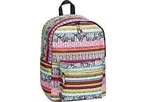 Paperchase Java Backpack
