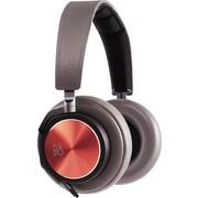 Bang & Olufsen BeoPlay H6 Headphone, Graphite Blush
