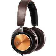 Bang & Olufsen BeoPlay H6 Headphone, Bronzed Hazel