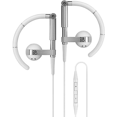 Bang & Olufsen BeoPlay Earset 3i, White
