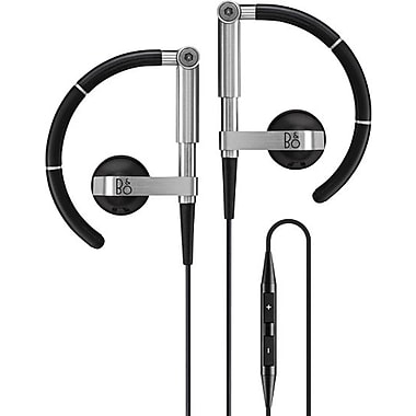 Bang & Olufsen BeoPlay Earset 3i, Black