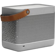 Bang & Olufsen Beolit 12 US Wireless Speaker, Grey