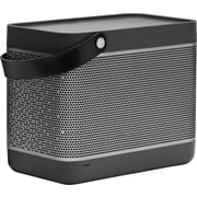 Bang & Olufsen Beolit 12 US Wireless Speaker, Dark Grey