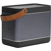 Bang & Olufsen Beolit 12 US Wireless Speaker, Blue