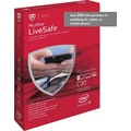 McAfee LiveSafe 2015 for Windows/Mac (1 User) [Boxed]
