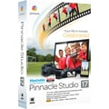 Pinnacle Studio 17 [Boxed]