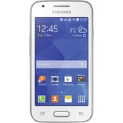 Samsung Galaxy Ace 4 Lite, 4 GB, White (PSN100548)