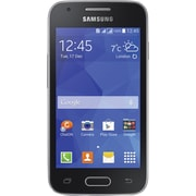 Samsung Galaxy Ace 4 Lite G313 Unlocked GSM HSPA+ Android Cell Phone - Black