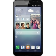 HUAWEI Ascend Mate2 4G MT2-L03 16GB Unlocked GSM LTE Android Phone - White