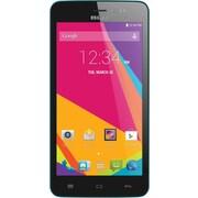 BLU Studio 5.0 C HD D534u Unlocked GSM Dual-SIM Quad-Core Cell Phone - Blue
