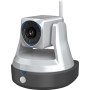 Swann Pan & Tilt Wi-fi Security Camera