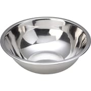 Stainless steel mixing bowl 27.2CM