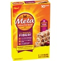 Meta Health Bar, Cranberry Lemon Drizzle, 60 bars