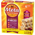Meta Health Bar, Cranberry Lemon Drizzle, 36 bars