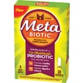 Biotic Probiotic Supplement with Bio-Active 12