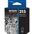 Epson T215 Black Ink Cartridge (T215120)