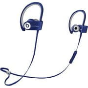 Beats by Dr. Dre Powerbeats 2 Wireless In-Ear Headphone, Blue