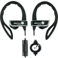 Able Planet True Fidelity SI350 Sport Earphones with multi-function controller and mic