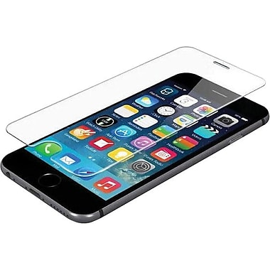 IPM iPhone 6 /6 Plus Tempered Glass Screen Protector