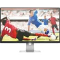 DELL S2715H 27in. LED Full HD Monitor