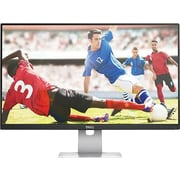 "DELL S2715H 27"" LED Full HD Monitor"