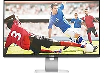 DELL S2715H 27' LED Full HD Monitor