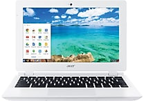 Acer 11.6-Inch Chromebook (CB3-111-C670)