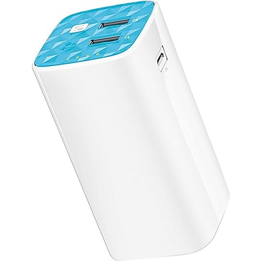 TP-LINK 10400mAh Power Bank