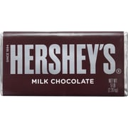 Hershey's® Milk Chocolate Bar, 5 lb. Bar