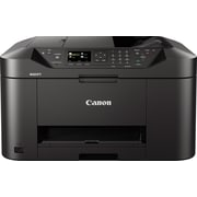 Canon Maxify (MB2020) Wireless Home Office All-in-One Colour Printer