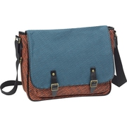 Paperchase Tribal Satchel