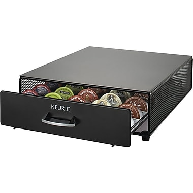 Keurig Universal Drawer
