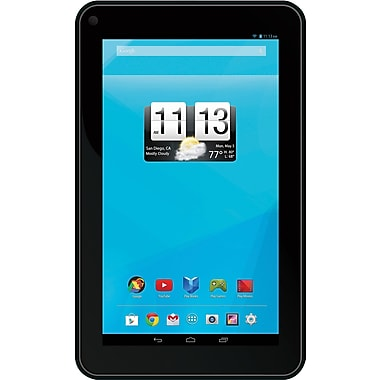 JLab Pro-7 7-Inch Tablet, 8GB (JLAB PRO-7)