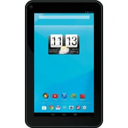 "JLab PRO-7 7"" 8GB  Android Tablet"