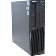 Refurbished LENOVO M91P  Core i5, 4GB Memory, 750GB Hard Drive, Windows 7 Professional Desktop