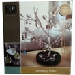 Sarah Peyton Arvore Jewelry Metal Tree Holder