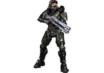 Fathead Battle Ready Master Chief: Halo 4 Wall Decal