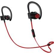 Beats by Dr. Dre Powerbeats 2, Wireless