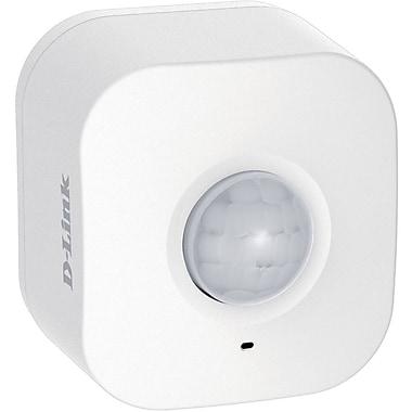 D-Link DCH-S150 Wi-Fi Motion Sensor