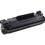 HP - Cartouche de toner LaserJet 83X original, noir