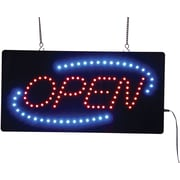LED Open Sign Small