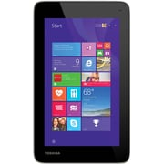 Toshiba Encore Mini 7-Inch Windows Tablet, 16GB (WT7-C16MS)