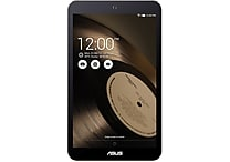 ASUS 16GB Memo Pad 8-Inch Tablet, 16GB (MG181C-A1-GR)