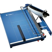 "13 3/8"" Professional Guillotine Paper Cutter"