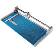 14 1/8 inch Professional Rolling Paper Trimmer by